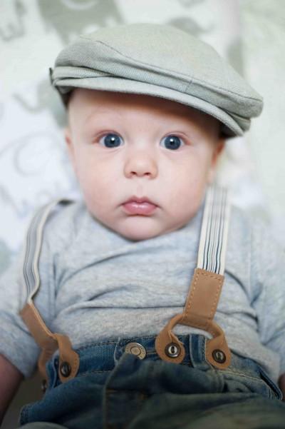 Baby Photo Contest Liam June 2014 Cute Kid Contest